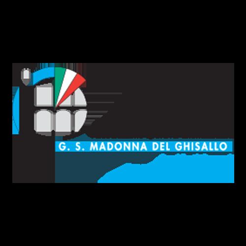 Poli. Madonna Ghisallo